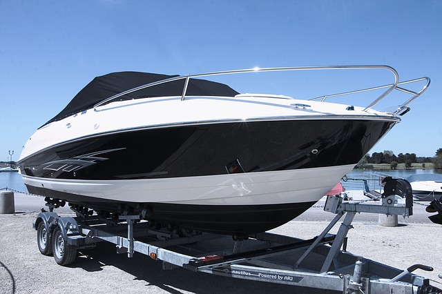 boats-798846_640