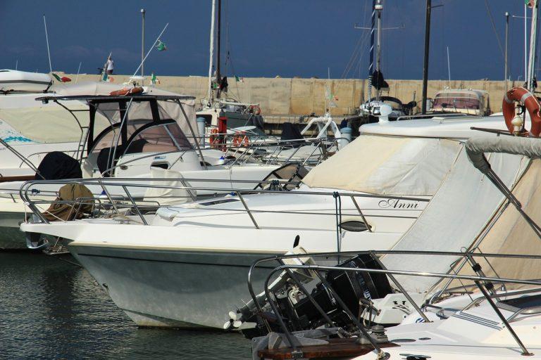 boats-1025578_1280
